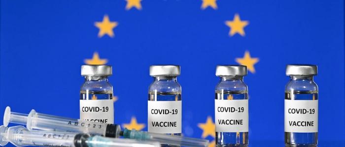 Vaccini: alle stelle i prezzi dei nuovi contratti in UE