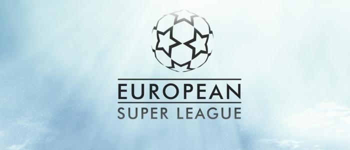 Nasce il progetto Super League