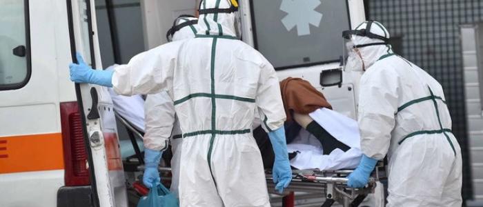 Covid, il governo pensa ad affidare mansioni diverse al personale sanitario che rifiuta di vaccinarsi
