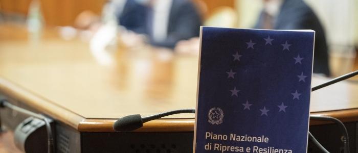 Recovery Plan: rimandato il Consiglio dei Ministri