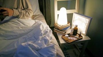 Covid, le nuove linee guida per le cure in casa