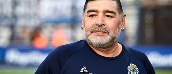 Morte di Maradona: arrivati i risultati della perizia medica