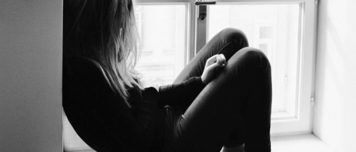 Stupro di gruppo a Trapani, tra i carnefici anche due 'amici' della vittima