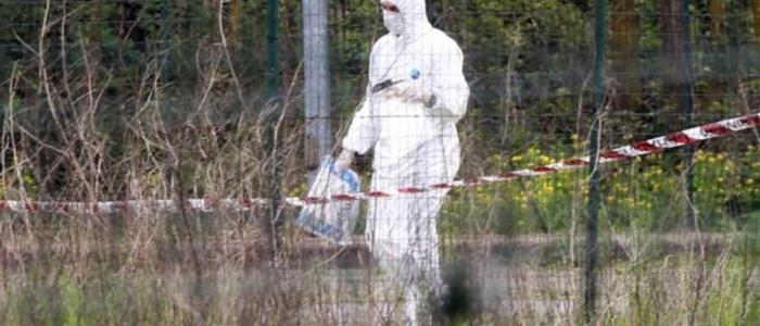 Sassuolo: ritrovati resti umani. Potrebbero essere quelli di una donna scomparsa nel 2012