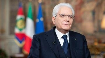 Offese social al presidente Mattarella, 11 persone indagate