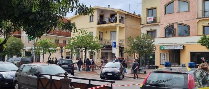 Tortolì: accoltella l'ex compagna e uccide il figlio di lei