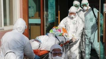 """Esperti indipendenti Oms dichiarano: """"La pandemia poteva essere evitata"""""""