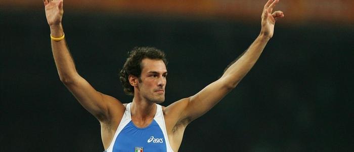 Lutto nell'atletica per la morte di Alessandro Talotti