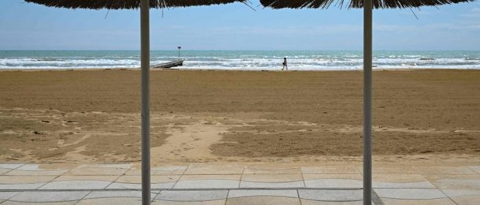 Confcommercio: 1 italiano su 5 rinuncerà alle vacanze