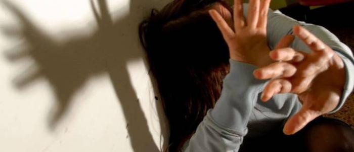 Milano, stordisce e stupra una studentessa. Arrestato imprenditore farmaceutico