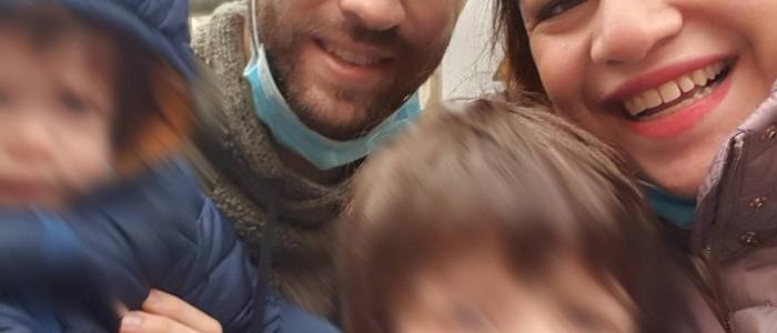 C'è speranza per il piccolo Eitan, unico sopravvissuto alla tragedia della funivia Stresa-Mottarone