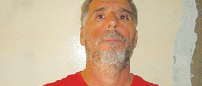 Arrestato il superlatitante Rocco Morabito