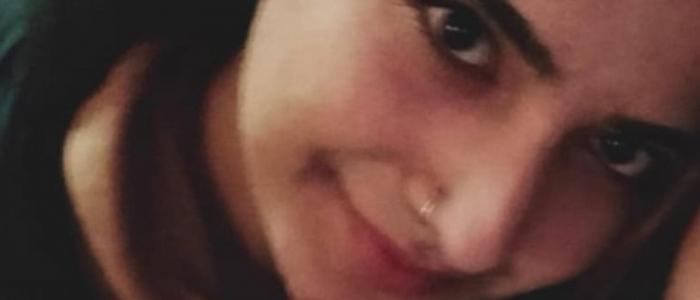 Saman Abbas: i genitori l'hanno data allo zio per farla uccidere