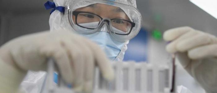 """Ex consulente governo Usa: """"Cina copre la fuga del virus dal laboratorio di Wuhan"""""""