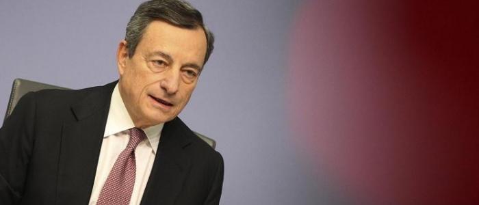 Mario Draghi incontra le Regioni sulla questione vaccini