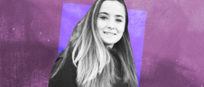 Camilla Canepa, l'autopsia conferma il decesso per emorragia cerebrale
