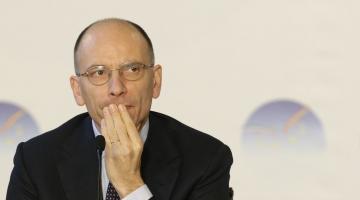 Pd, primarie per i candidati sindaci di Roma e Bologna