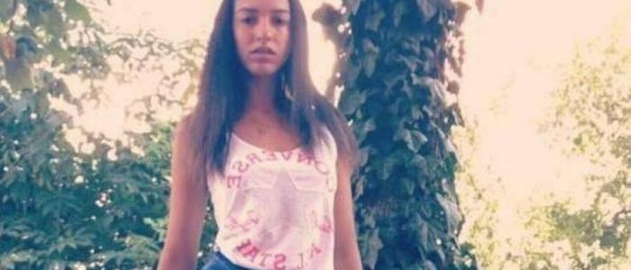 Omicidio Desirée Mariottini, condannate quattro persone