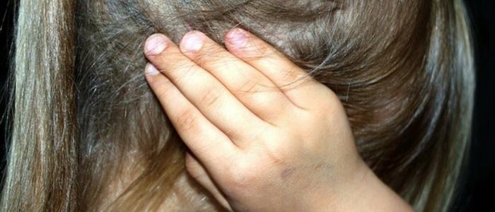 Brindisi, 16enne abusava di due bambini di 12 anni