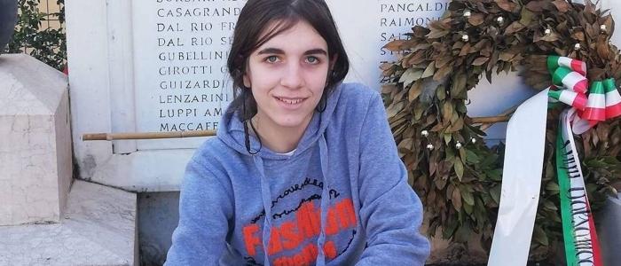 """Omicidio Chiara Gualzetti, il ragazzo reo confesso: """"Non moriva, la sua resistenza mi ha stupito"""""""