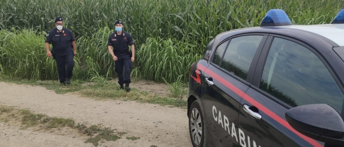 San Giuliano Milanese, travolte e uccise da un trattore