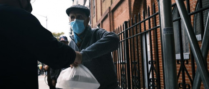 Onu, oltre 120 milioni di persone in povertà a causa della pandemia