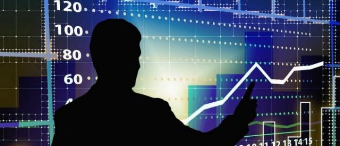 Pil, previsto aumento del 5% in Italia per il 2021