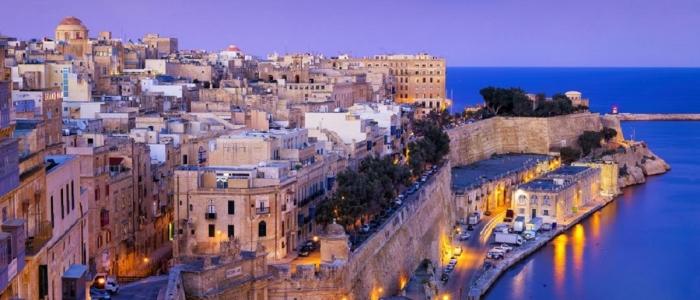 Malta, bloccati 70 studenti italiani per Covid