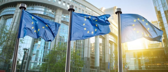 Ecofin: approvati i Pnrr in 12 Stati membri, tra cui anche l'Italia