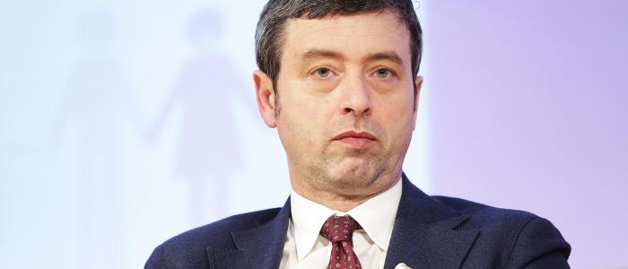 Ministro Orlando, nuove sanzioni alle multinazionali che delocalizzano