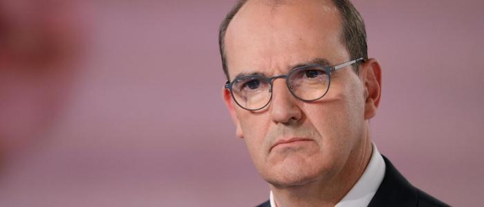 Francia, da lunedì ingresso nel Paese solo con test Covid negativo