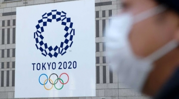 Tokyo 2020, altri due atleti positivi al Covid