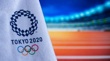 Tokyo 2020, anche un italiano positivo al Covid