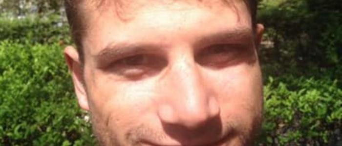 Bolzano, 21enne polacco uccide il vicino a coltellate