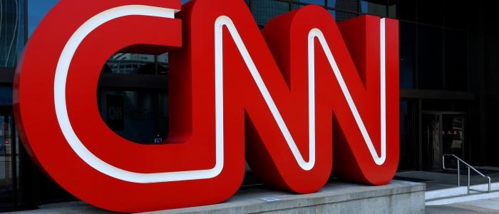 La Cnn licenzia tre dipendenti perché non vaccinati