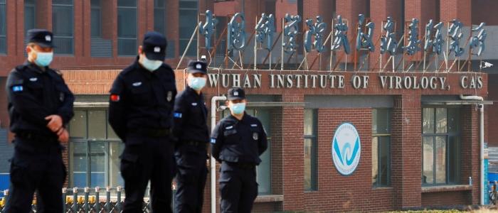 Usa, l'intelligence è in possesso di migliaia di documenti sui segreti di Wuhan