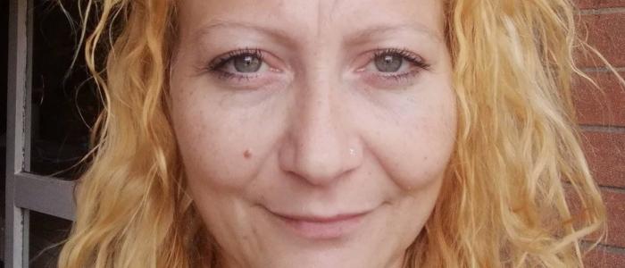 Pavia, uccide la compagna e conserva il cadavere in casa per più di un giorno