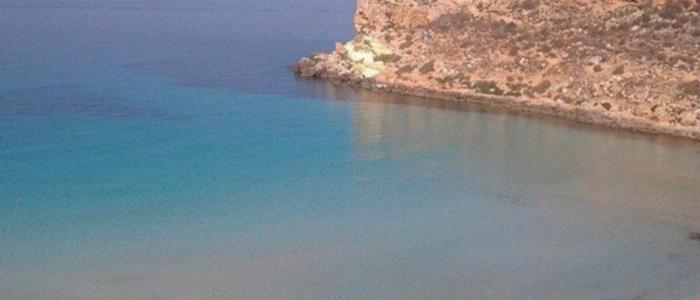 """Il Principato di Monaco vuole la sabbia siciliana per un nuovo quartiere, ma la Regione dice """"no"""""""