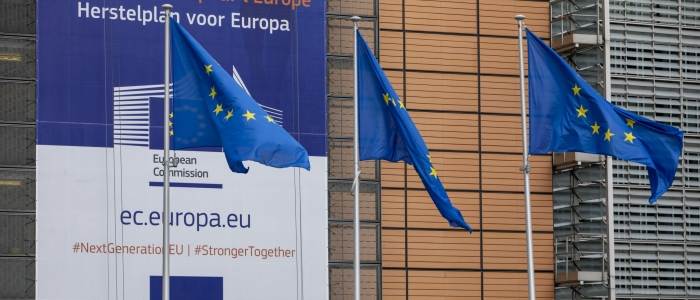 Recovery Plan, l'Europa versa all'Italia i primi 24,9 miliardi