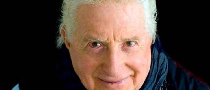 Addio all'attore Gianfranco D'Angelo