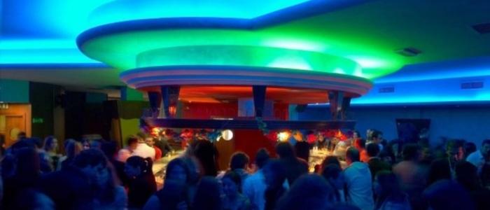 Ischia, festa abusiva con 200 persone. Due denunciati