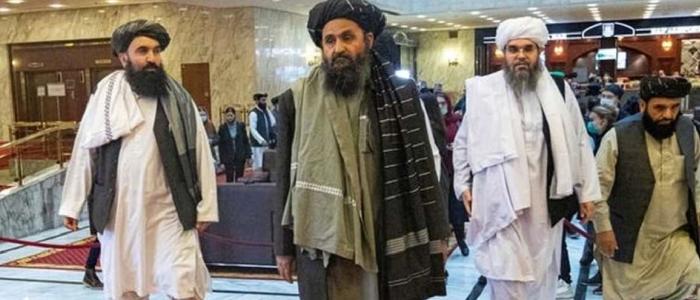 """Afghanistan, il Mullah Baradar e altri leader talebani pronti a formare un """"governo inclusivo"""""""