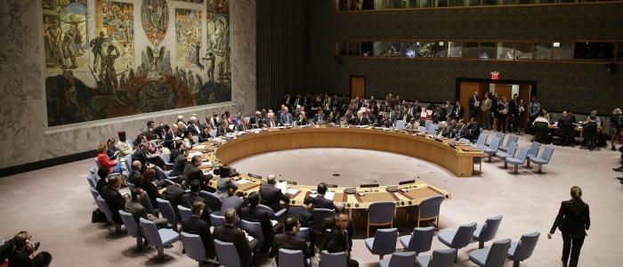 """Afghanistan, l'Onu chiede la protezione dei civili ma non ci sarà la """"safe zone"""""""