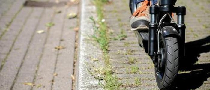 Milano, indagato l'amico del 13enne morto in monopattino