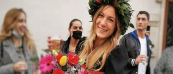 Verona, ragazza trovata morta. Vicino di casa reo confesso
