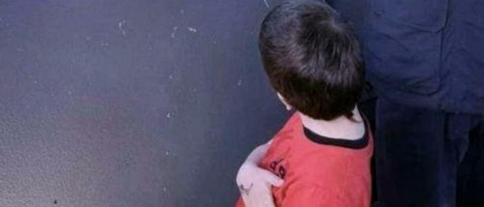 Sequestro piccolo Eitan, indagata anche la nonna materna