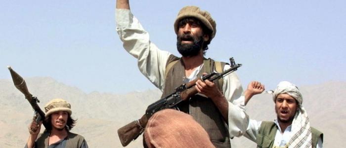 Afghanistan, violenta lite tra i talebani sul nuovo governo