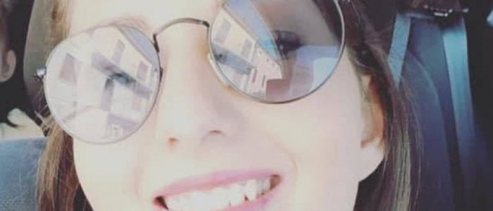 Femminicidio a Vicenza, mamma di 21 anni sparata in casa