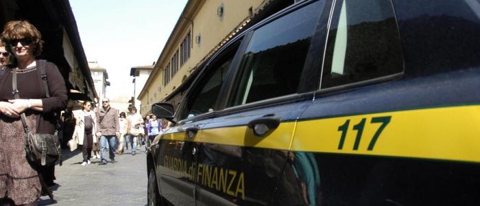 Milano, truffa nel campo delle opere d'arte. Due arresti