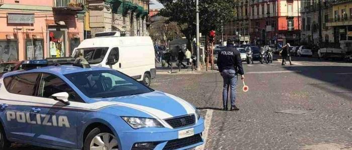 """Napoli, l'uomo che avrebbe ucciso il piccolo Samuele: """"L'ho lasciato cadere giù. Poi sono andato a mangiare una pizza"""""""